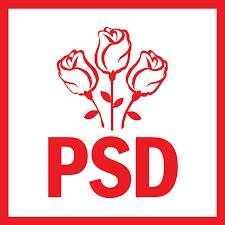 Cristian Gentea Logo